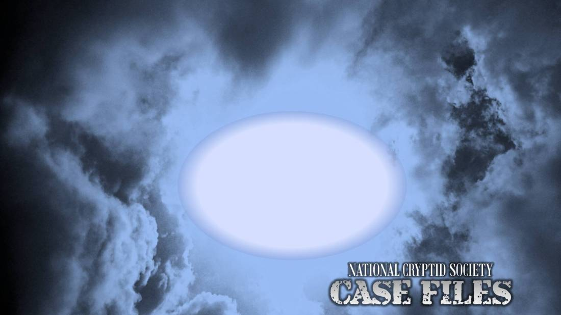 NCS Case File 15