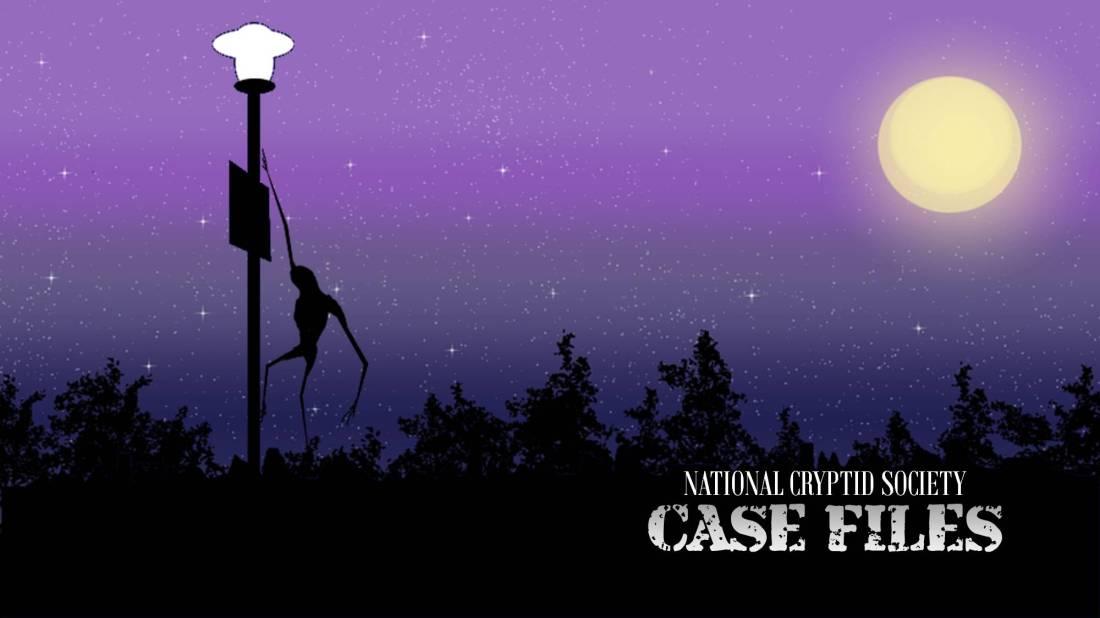 NCS Case File 24