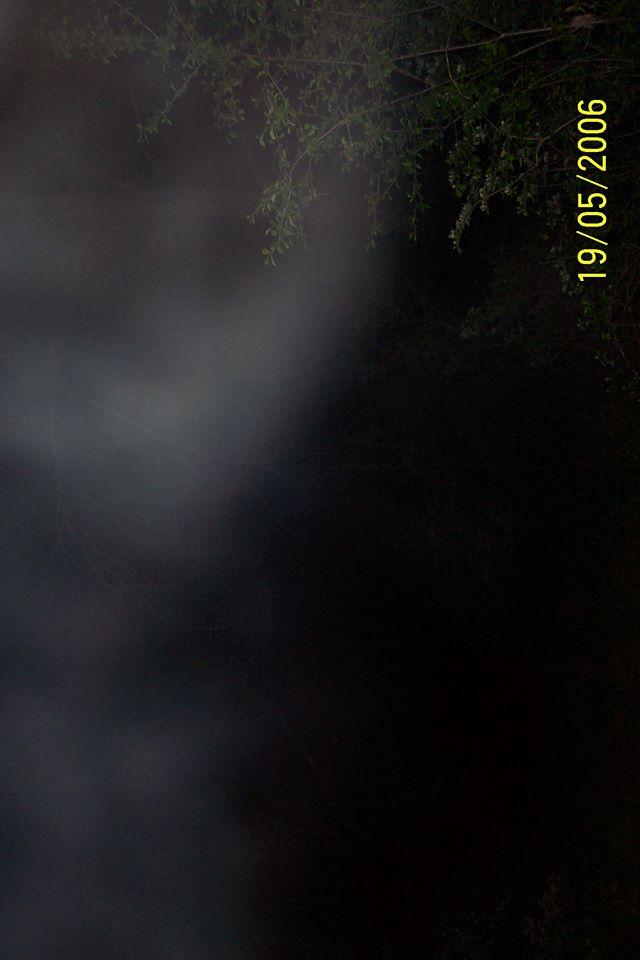 17309365_131339464060429_4766582386130771366_n