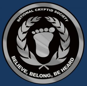 The National Cryptid Society