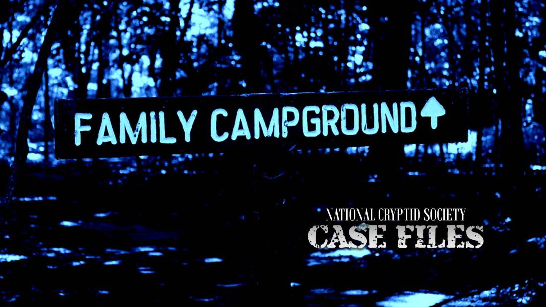 NCS Case File 27