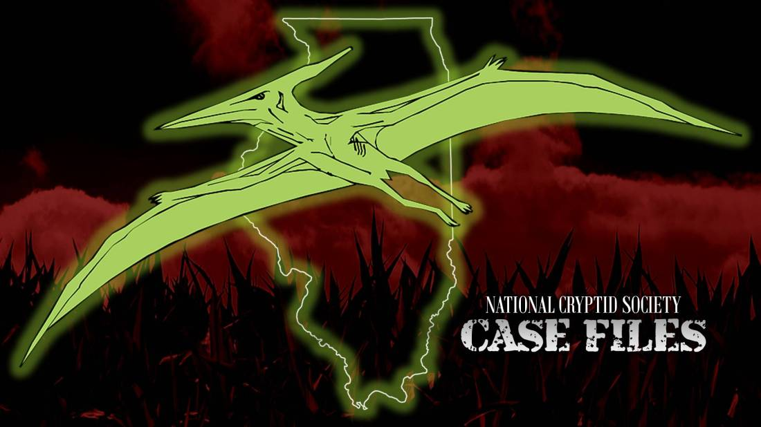 NCS Case File 30