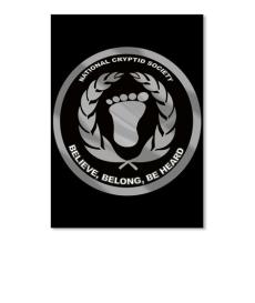 NCS Official Sticker