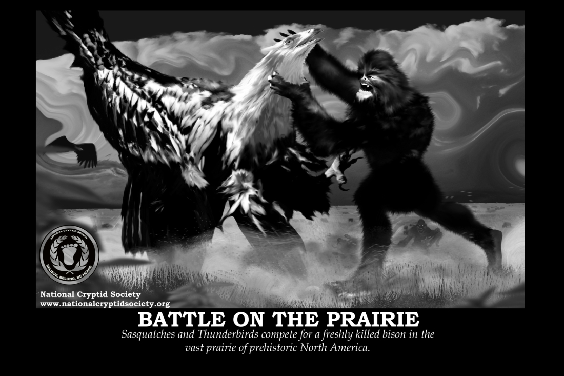 battle1 small
