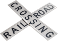 railroad-crossing-2152356_1280