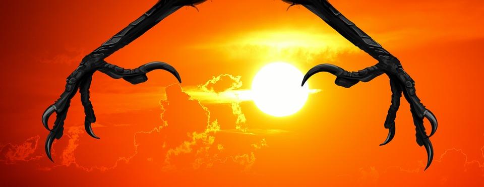 sunset-2247726_960_720