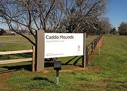 250px-caddo_mound_site_tx