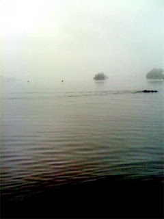 full-bowness-picture1
