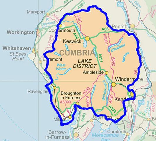 lake2bdistrict2bmap