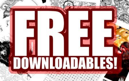fun page FREE