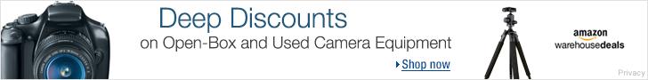 wd-leaderboard-cameras-01._V379029928_